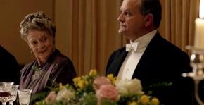 """Principles are like prayers."" – Downton Abbey5×01"