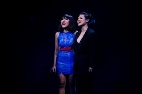 Miss Saigon 25th Anniversary GalaVideo