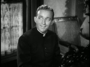 Going My Way / The Bells of St. Mary's (1944/1945)