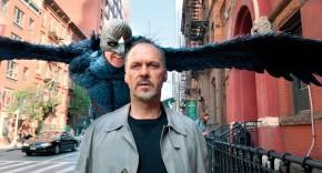 Birdman (or: I Was Duped!)(2014)