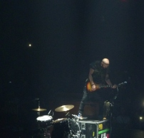 Mark Sheehan's epic moment