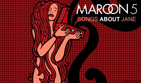 The Good Old Days of Maroon 5