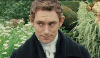 Feild-Hiddles