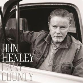 Cass County – DonHenley