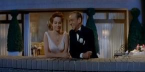 Daddy Long Legs(1955)
