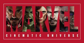 The Marvel Cinematic Universe Ranked from Worst toBest