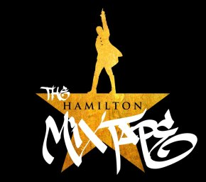 The Hamilton Mixtape: A Track-by-Track Discussion