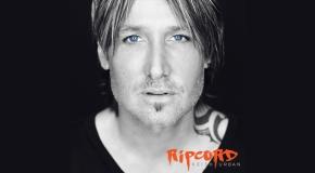 Ripcord – KeithUrban