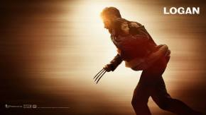 """Logan (2017) – """"The end of anera."""""""
