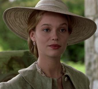 Samantha Mathis (1994)