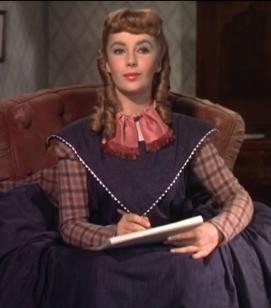 Elizabeth Taylor (1949)