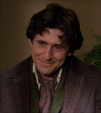 Gabriel Byrne (1994)