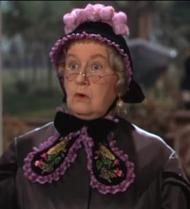 Lucile Watson (1949)