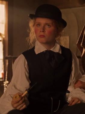 Eliza Scanlen (2019)