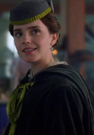 Emma Watson (2019)